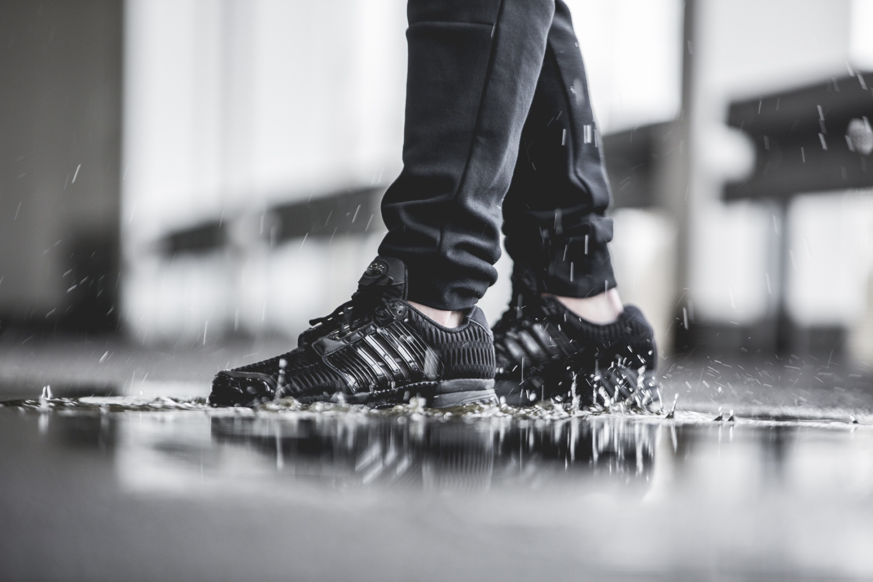 90b117f6cd9 ... inexpensive adidas climacool 1 black 25d59 3e247