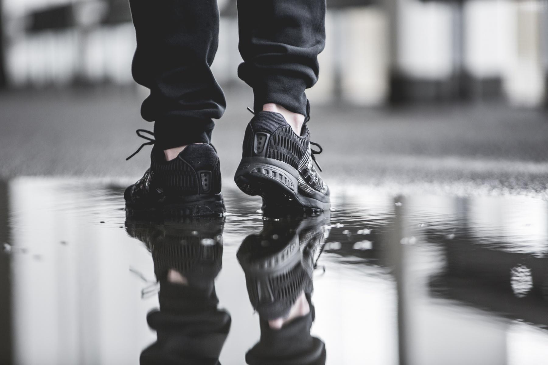 adidas-climacool-1-black-03