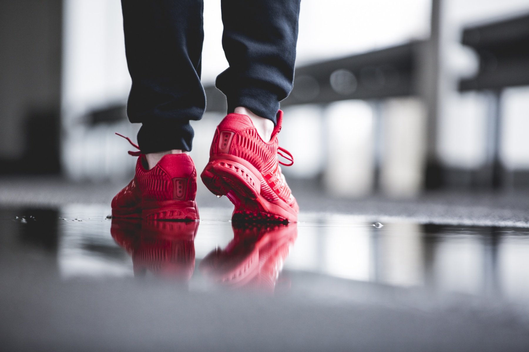 adidas-climacool-1-red-03