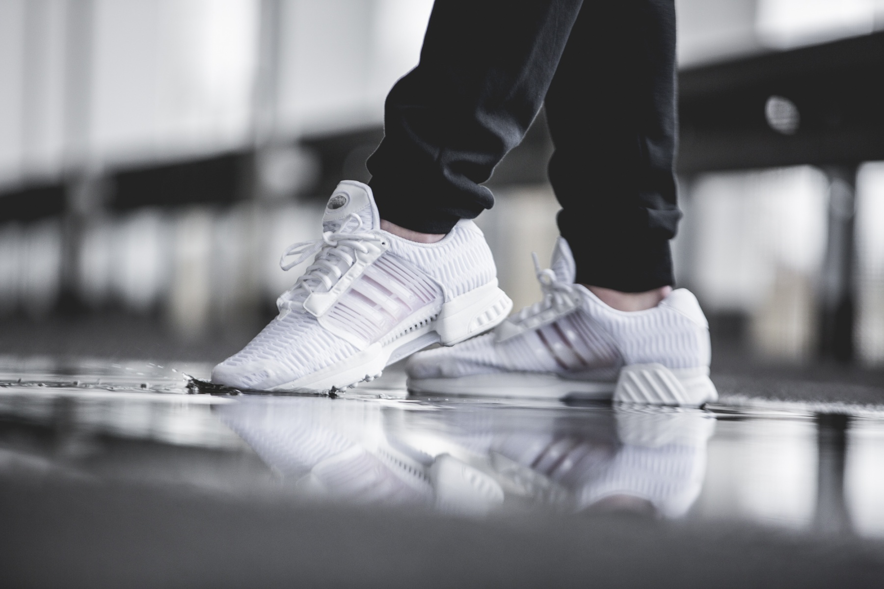 adidas-climacool-1-white-02