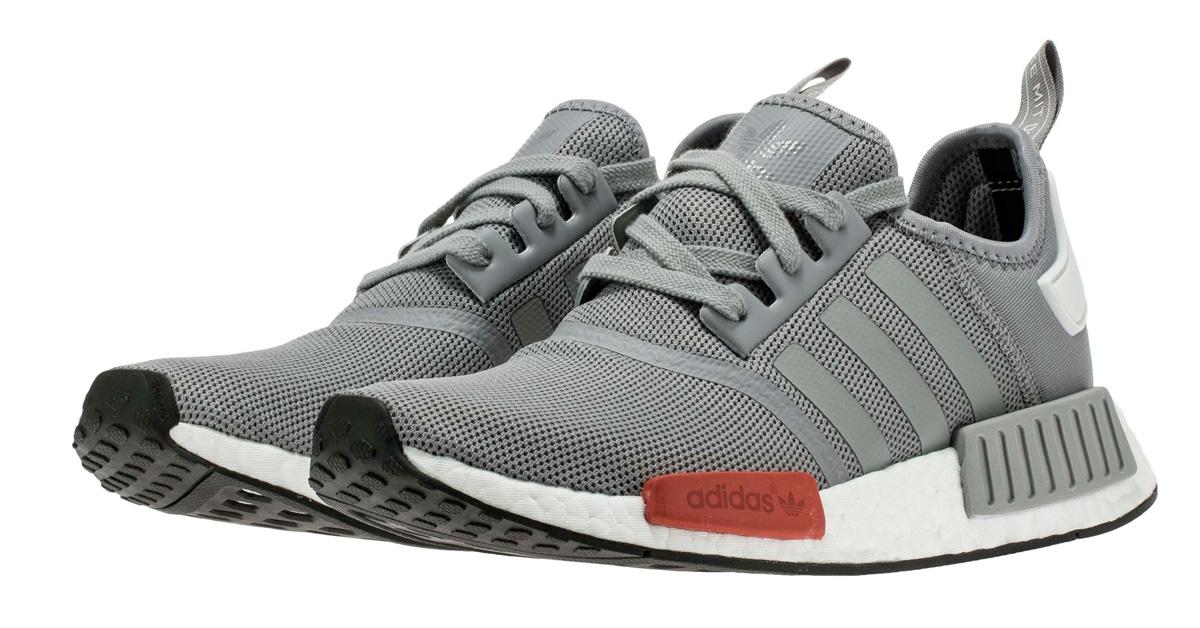 adidas-nmd-r1-light-onyx-01