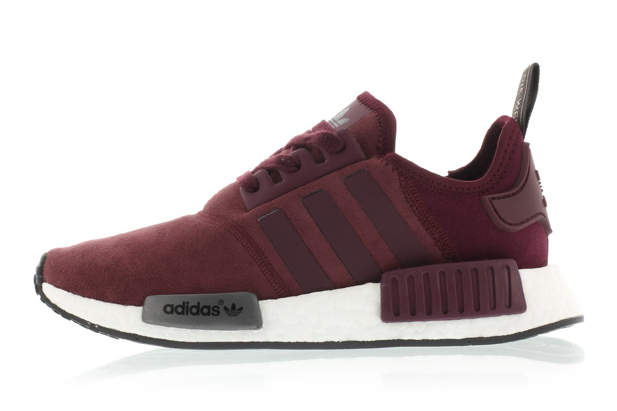 adidas-nmd-r1-power-red-04