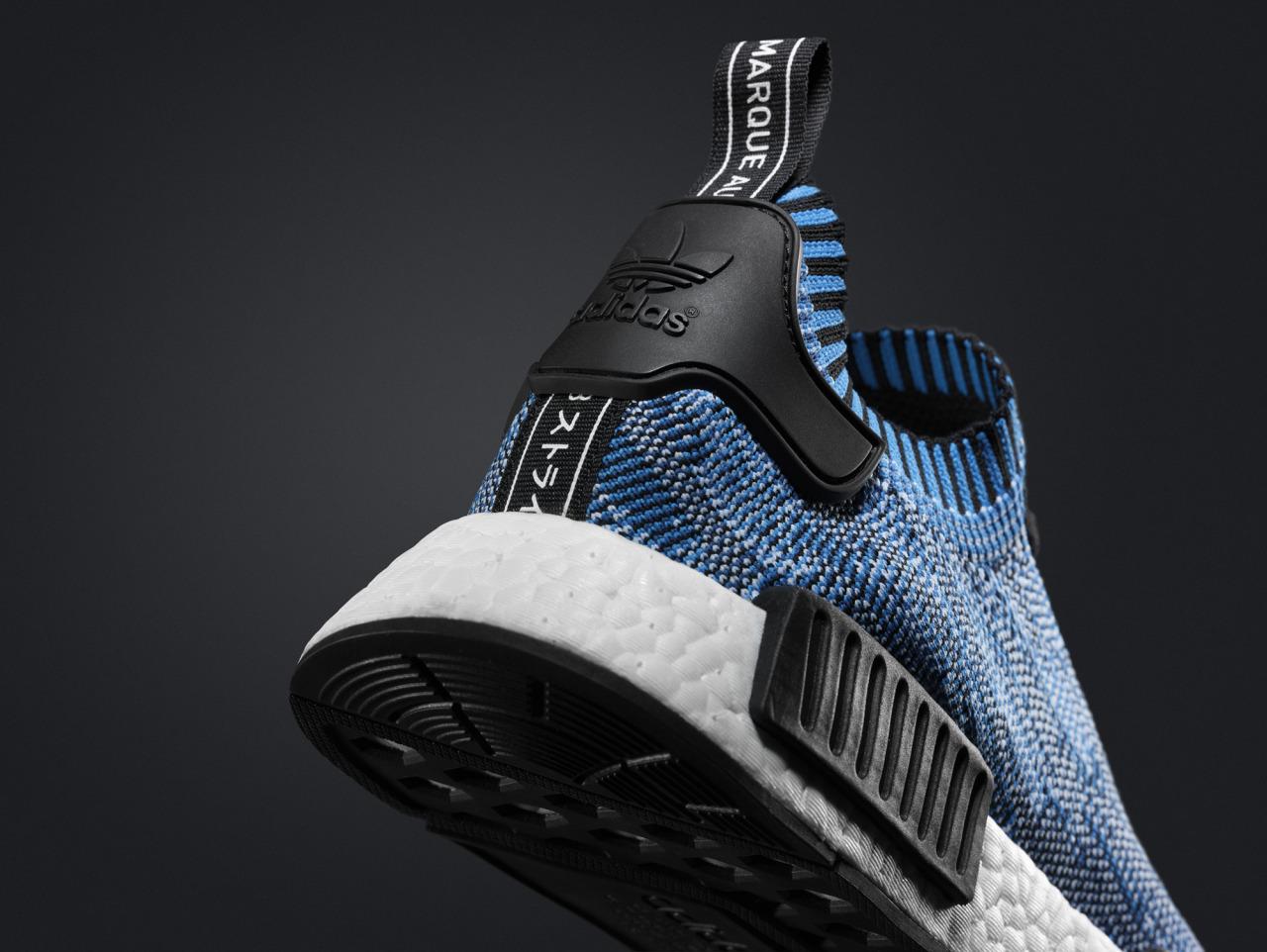 adidas-nmd-r1-primeknit-blue-camo-02