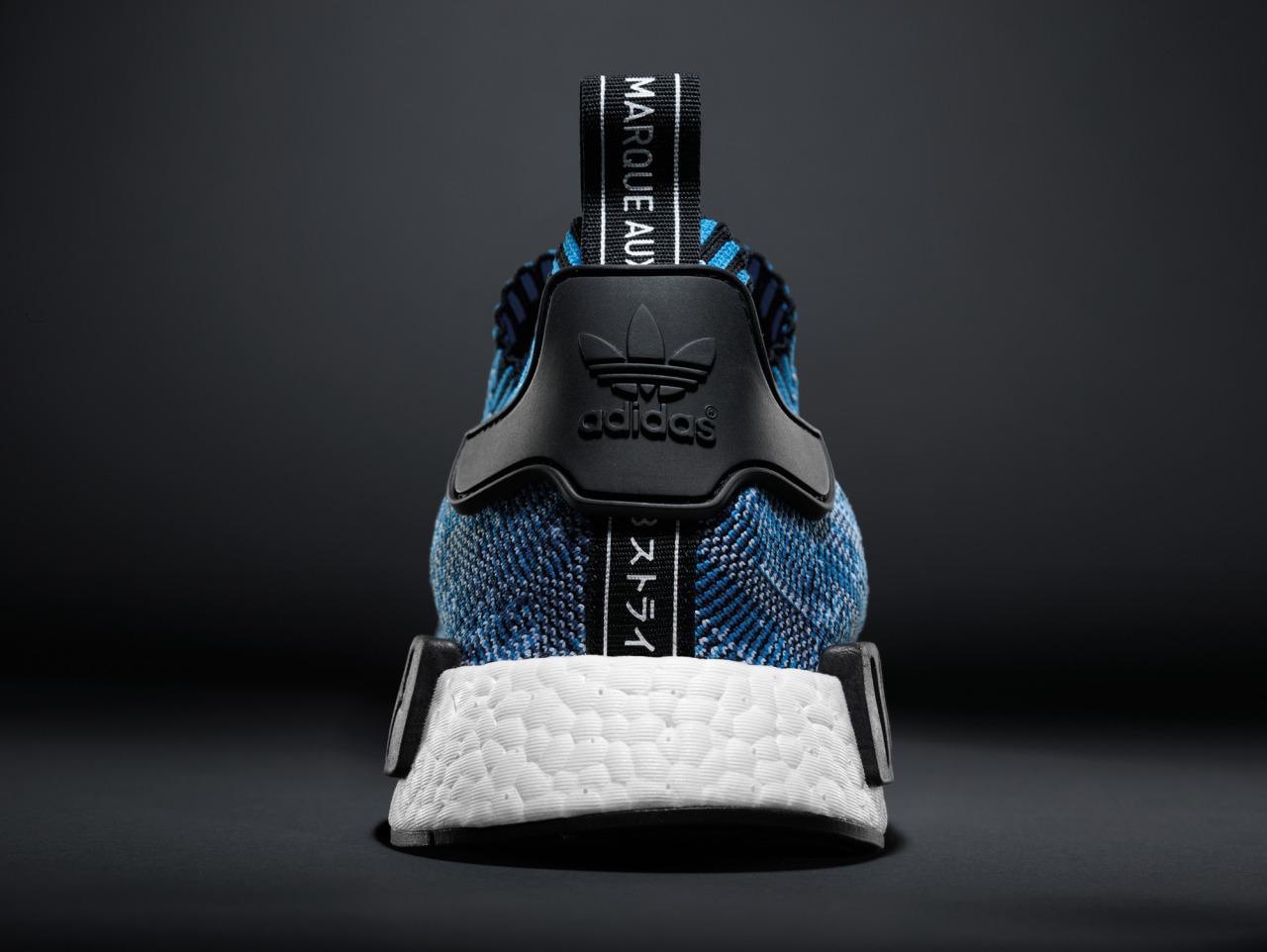 adidas-nmd-r1-primeknit-blue-camo-03
