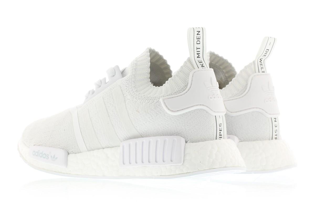 adidas-nmd-r1-primeknit-white-02