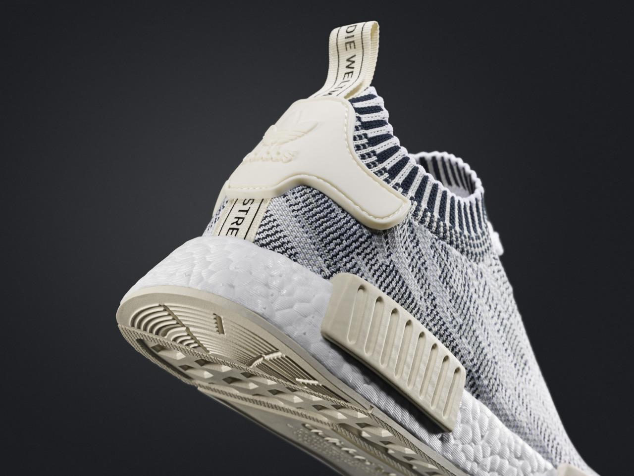 adidas-nmd-r1-primeknit-white-camo-02