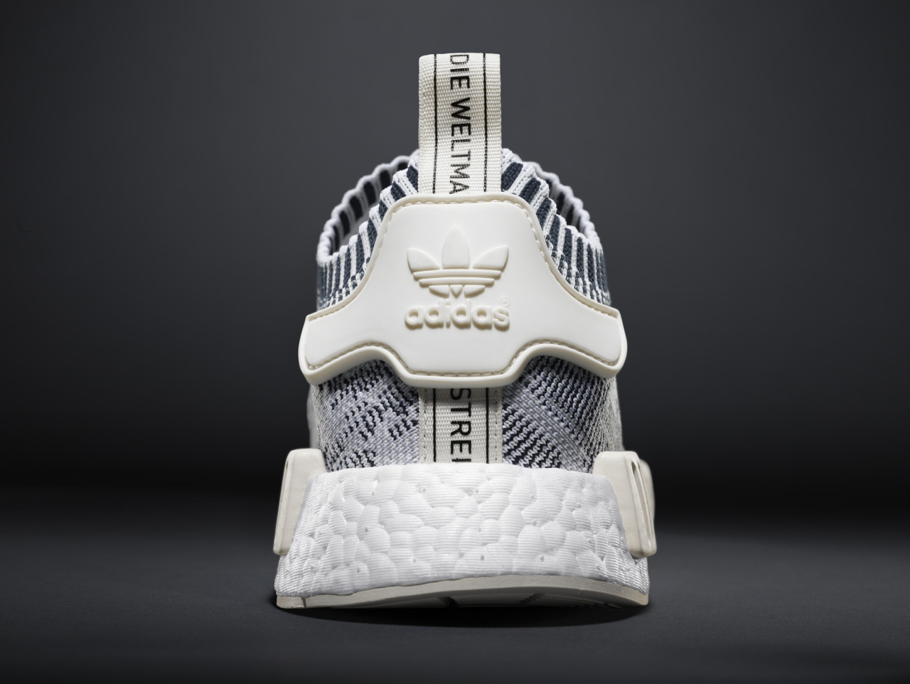 adidas-nmd-r1-primeknit-white-camo-03