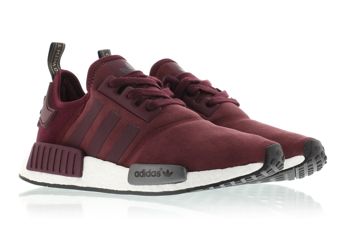 adidas-nmd-r1-suede-power-red-03