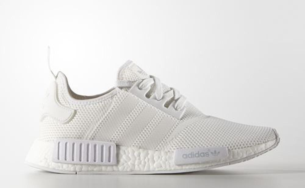 adidas-nmd-r1-triple-white-02