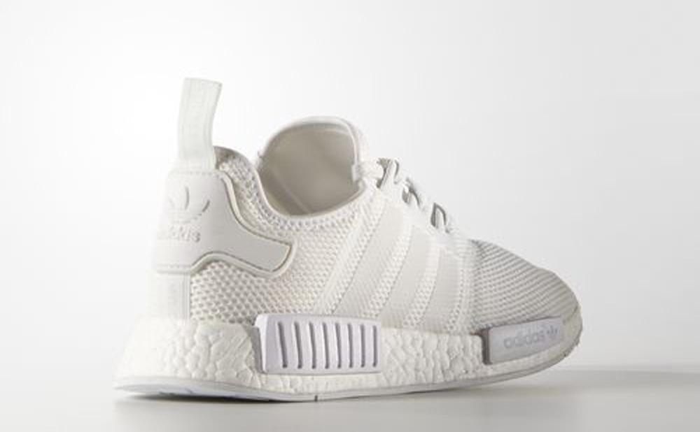adidas-nmd-r1-triple-white-04
