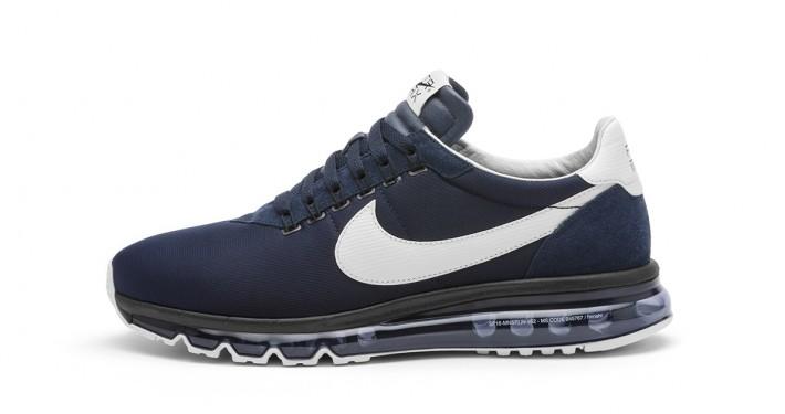 Nike Air Max LD-Zero H