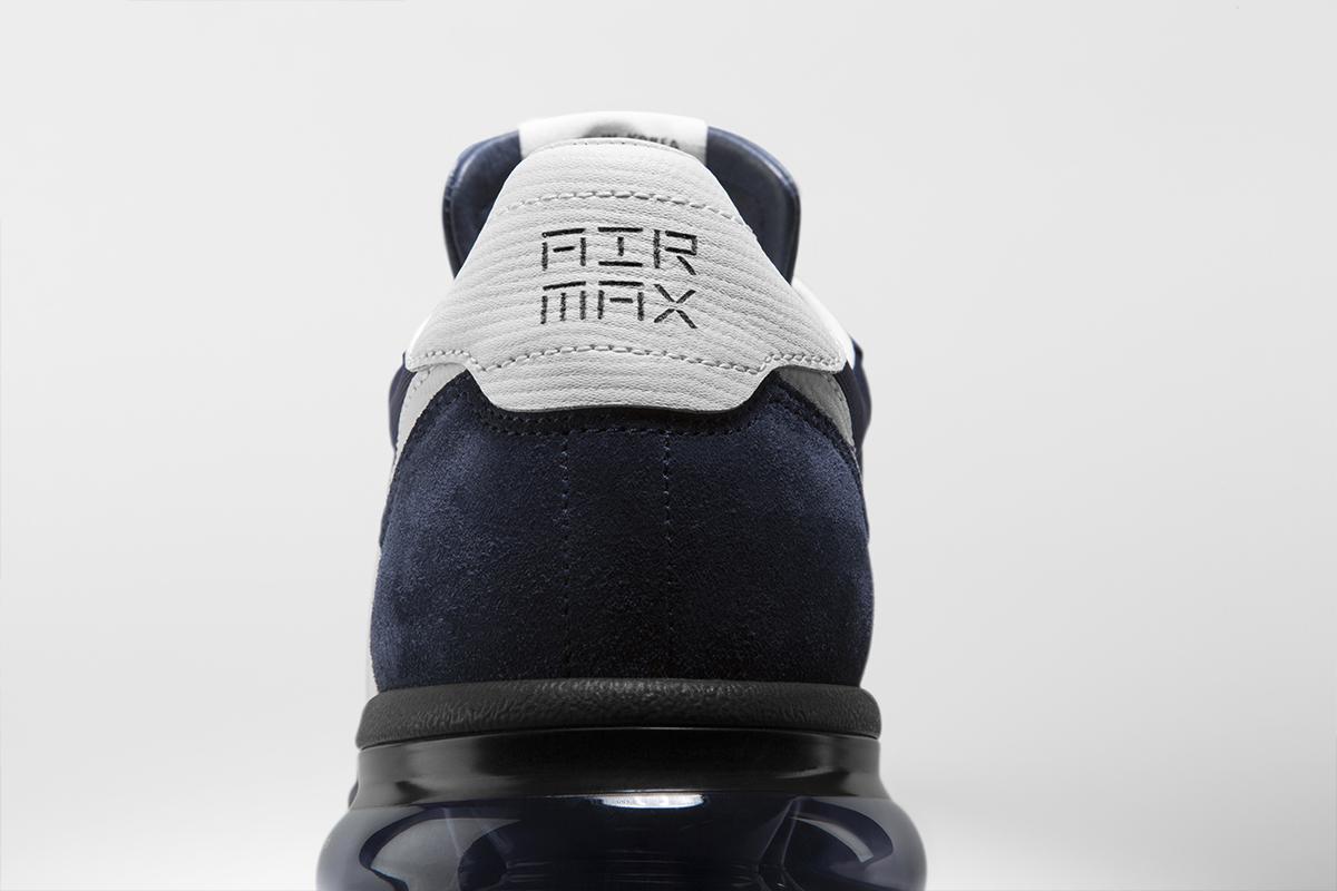 nike-air-max-ld-zero-h-05