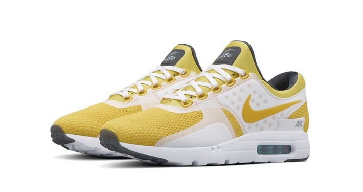 Nike AIr Max Zero 789695-100