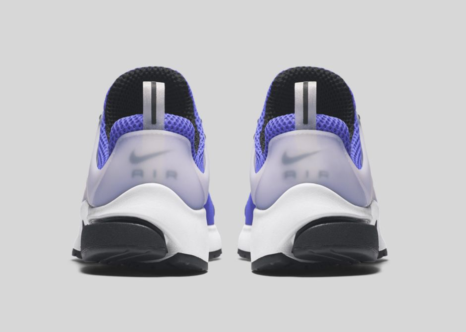 nike-air-presto-persian-violet-04