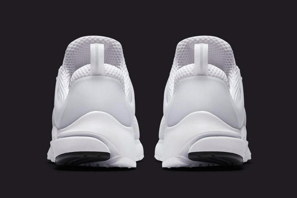 nike-air-presto-triple-white-03