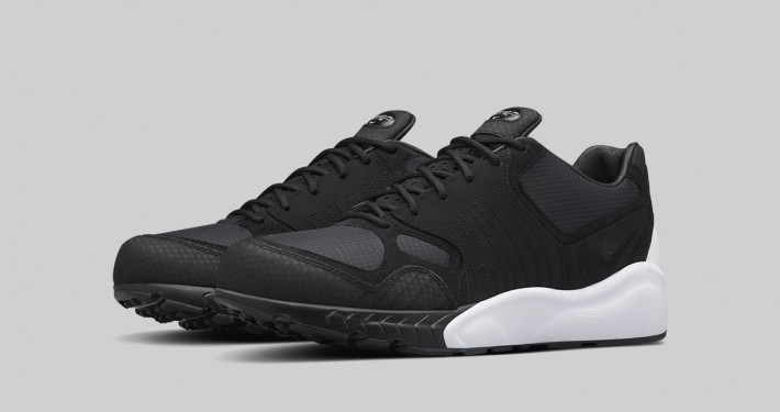 NikeLab Air Zoom Talaria Black