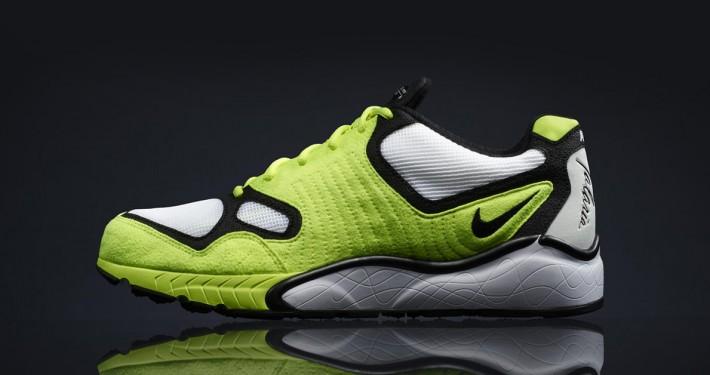 NikeLab Air Zoom Talaria OG