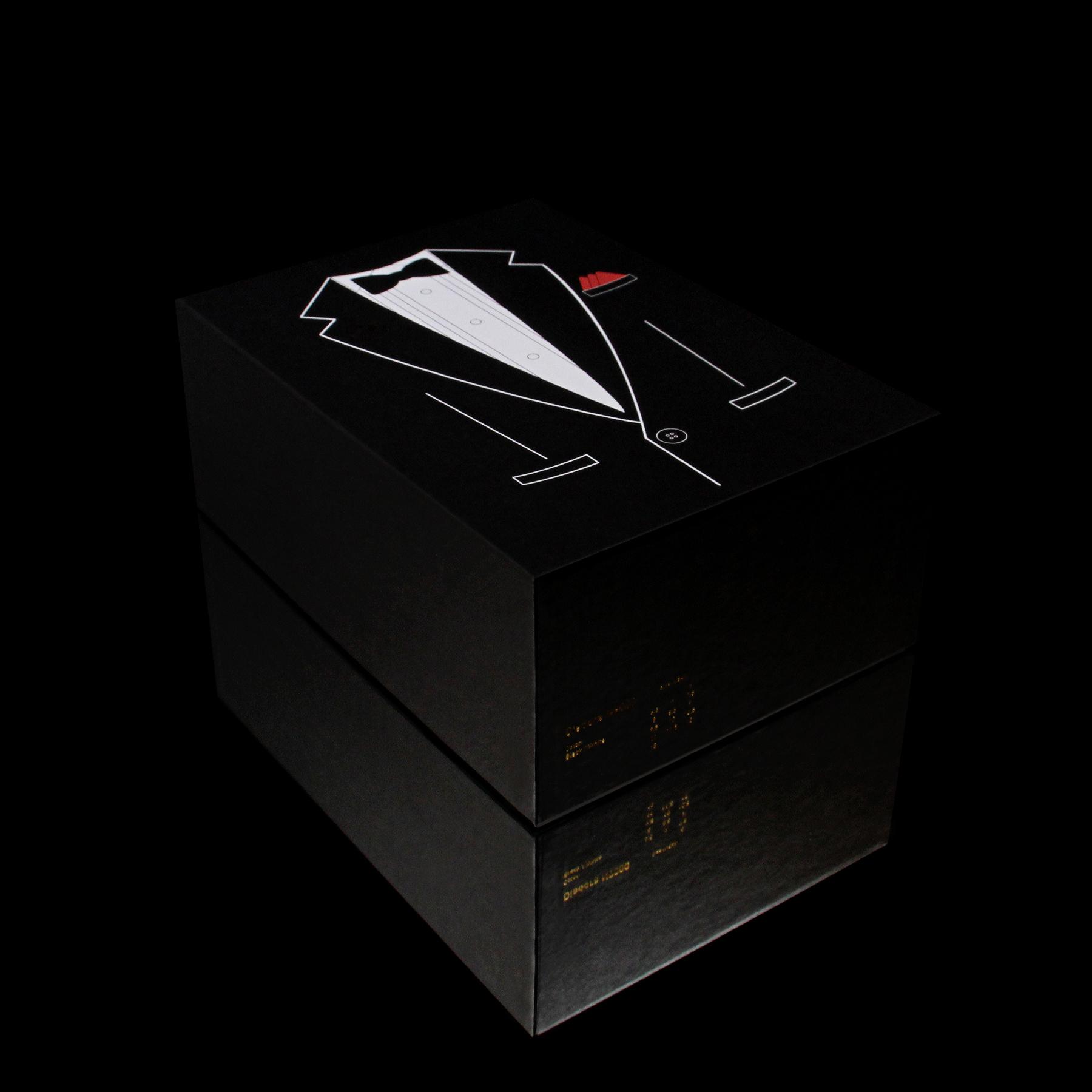 concepts-x-diadora-n9000-rat-pack-05