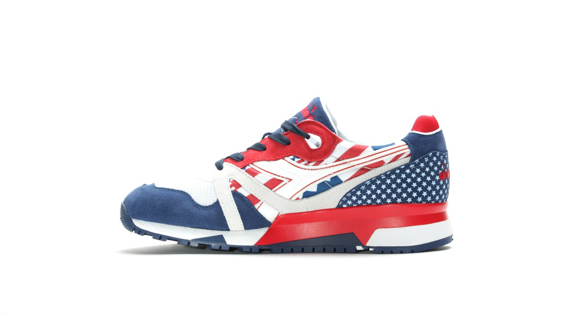 diadora-n9000-flag-pack-usa-02