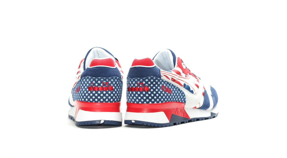 diadora-n9000-flag-pack-usa-04