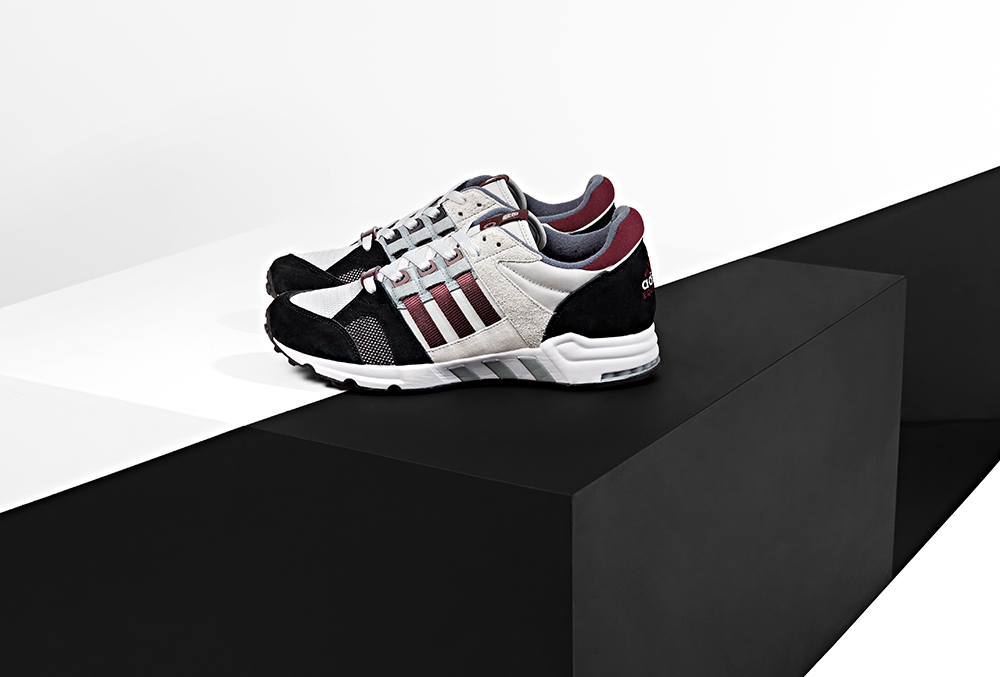 footpatrol-x-adidas-equipment-running-cushion-93-01