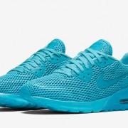Nike Air Max 90 Ultra BR Gamma Blue