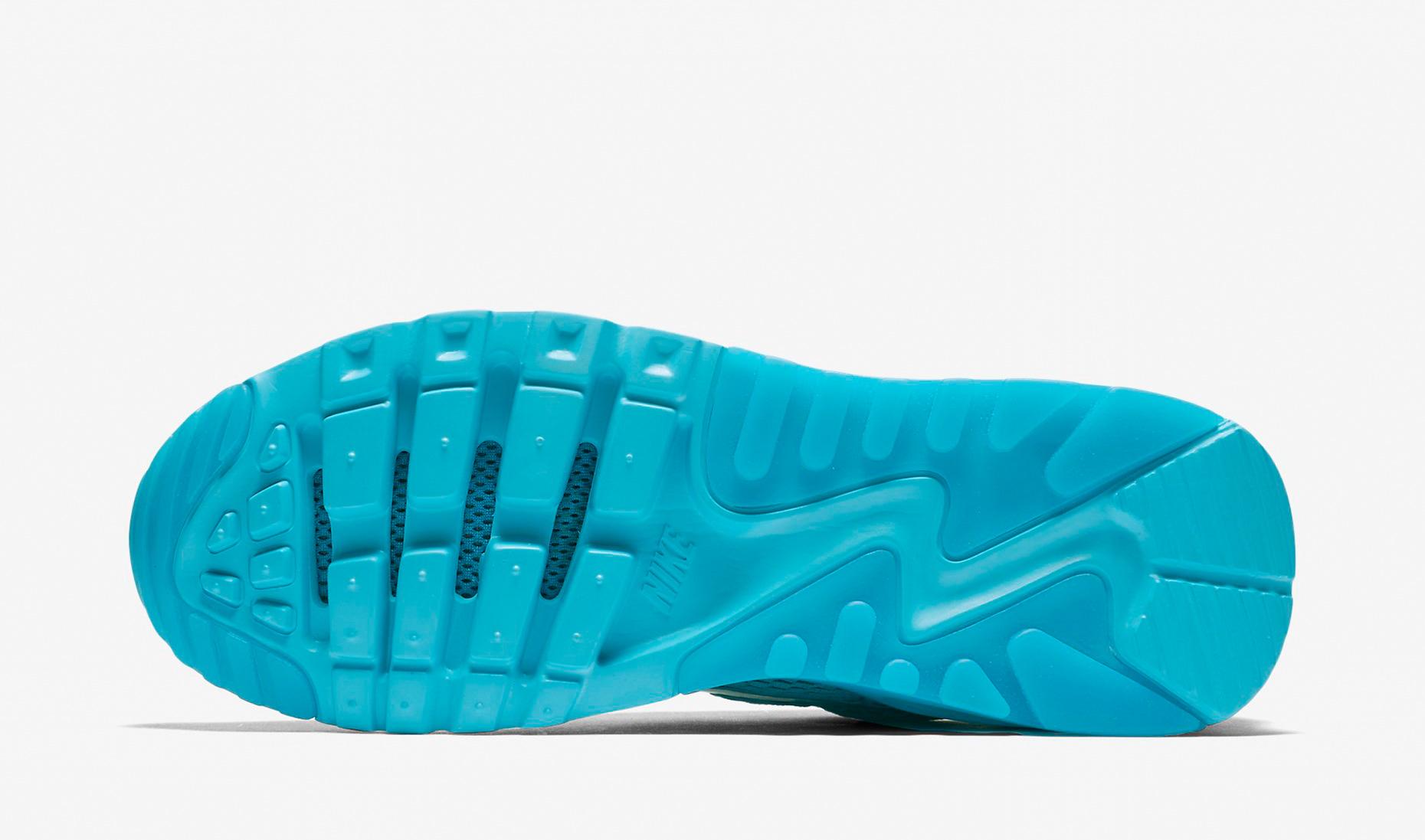 nike-air-max-90-ultra-br-gamma-blue-03