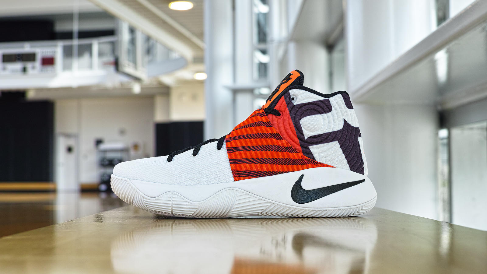 huge discount aa93a 0c9c3 ... official store nike kyrie 2 crossover nike kyrie 2 crossover 02 ed7c9  32bf5