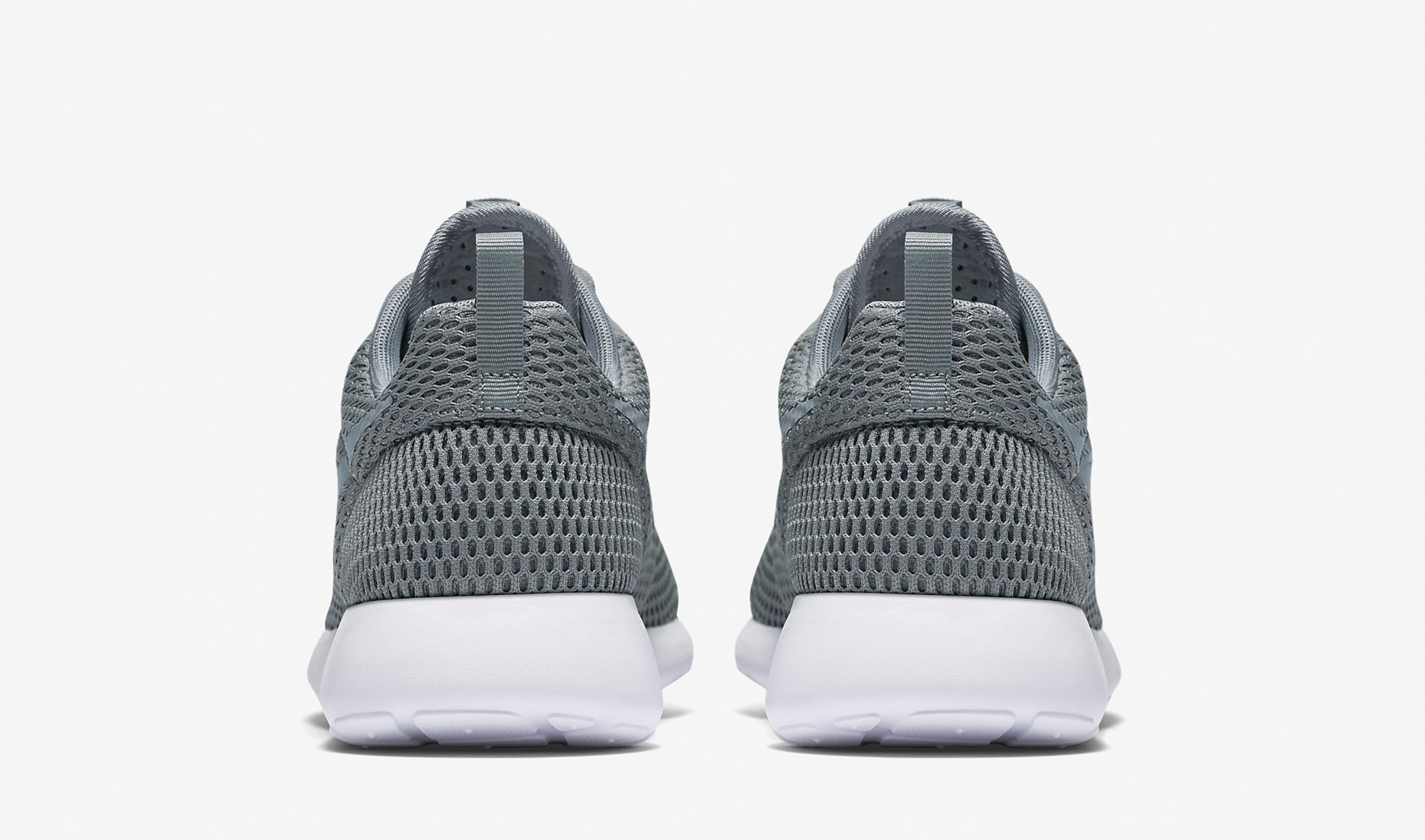 nike-roshe-one-hyperfuse-br-cool-grey-04