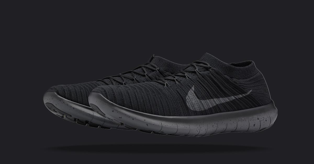 6ff8e8c869 NikeLab Free RN Motion Flyknit - Next Level Kickz