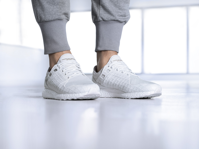porsche-design-sport-x-adidas-ultraboost-white-02