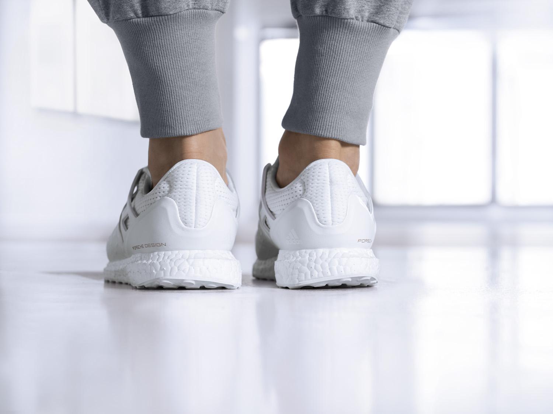 porsche-design-sport-x-adidas-ultraboost-white-03