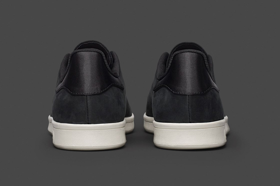 sneakernstuff-x-adidas-stan-smith-tuxedo-03