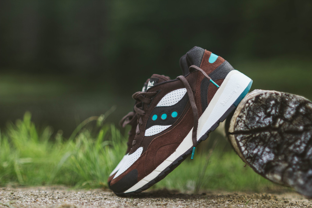 west-nyc-x-saucony-shadow-6000-02