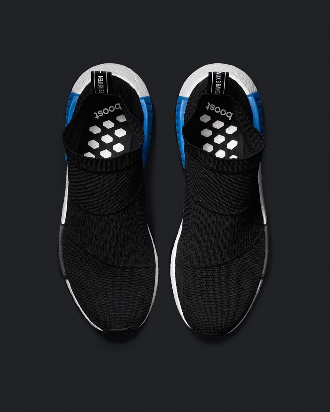 adidas-nmd-cs1-primeknit-black-blue-003