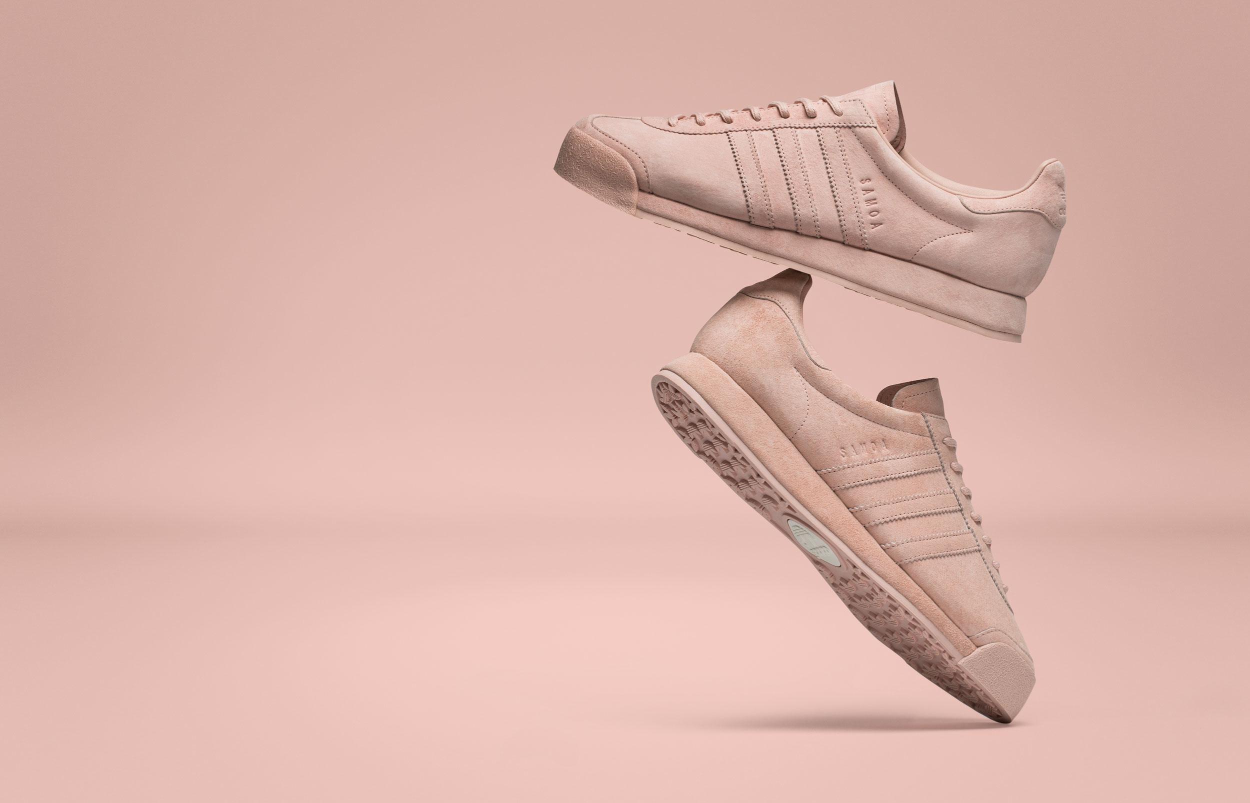 adidas-samoa-vapour-pink-02