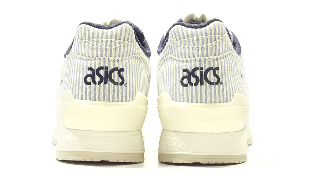 asics-gel-respector-derby-pack-03