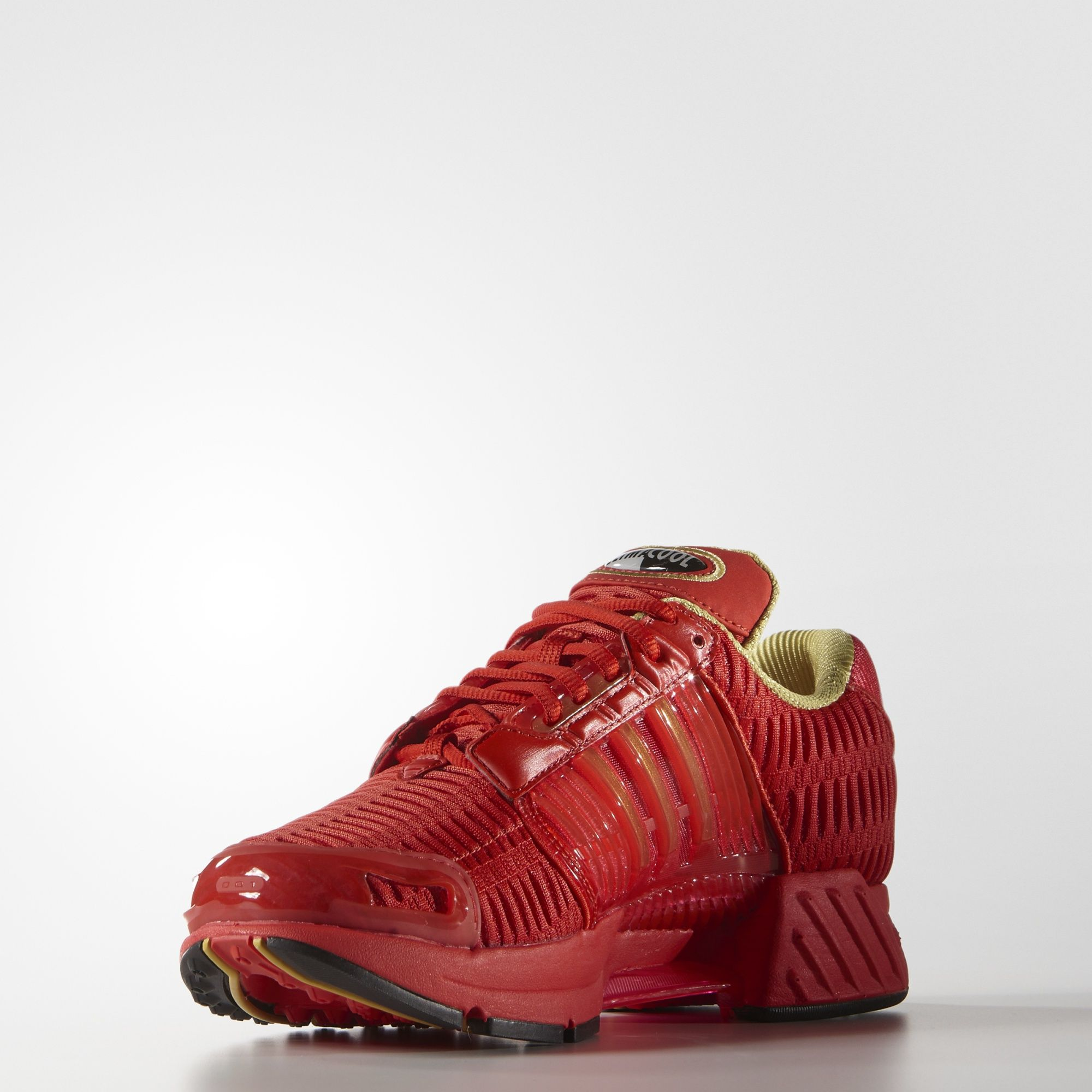 outlet store sale 52b93 e2869 Adidas ClimaCool 1 x Coca-Cola - Next Level Kickz