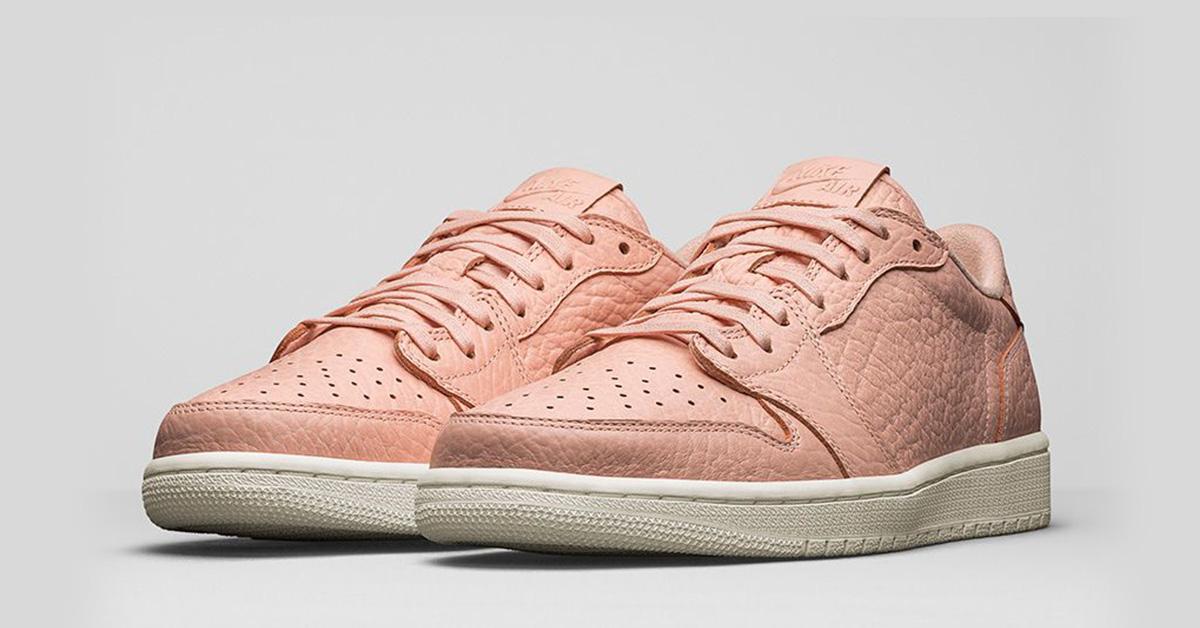 Nike-Air-Jordan-1-Retro-Low-NS-Arctic-Orange-01