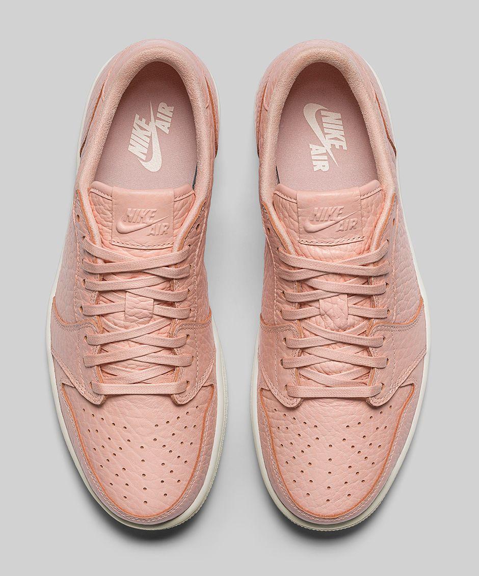 Nike-Air-Jordan-1-Retro-Low-NS-Arctic-Orange-03