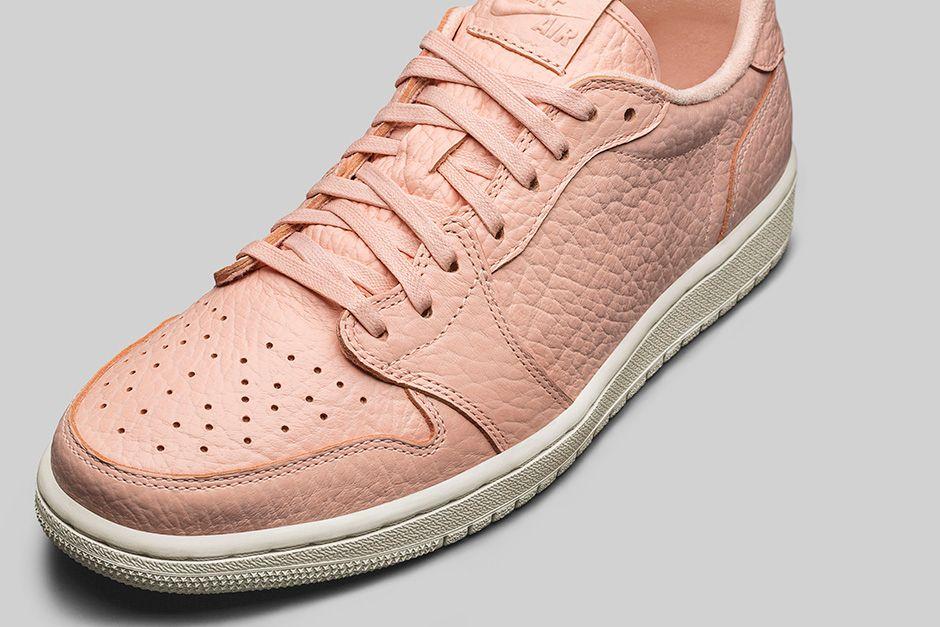 Nike-Air-Jordan-1-Retro-Low-NS-Arctic-Orange-04