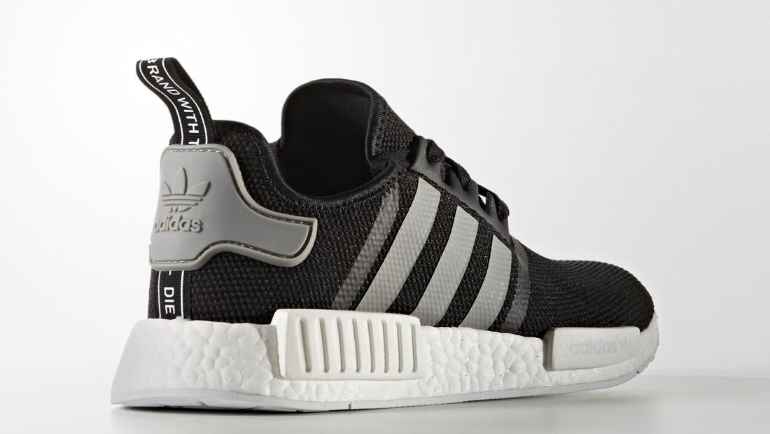 Adidas-NMD-R1-Black-Grey-03