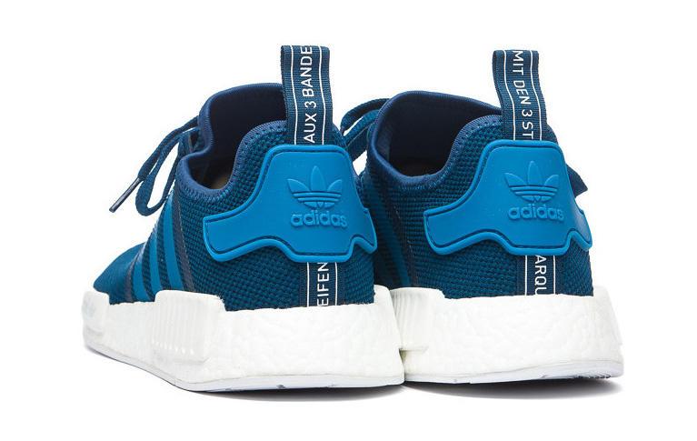 adidas-nmd-r1-blue-white-02