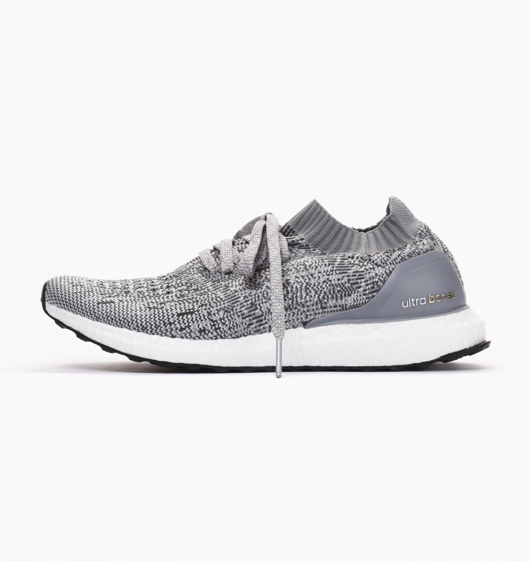 adidas-performance-ultra-boost-uncaged-bb3898-grey-clear-grey