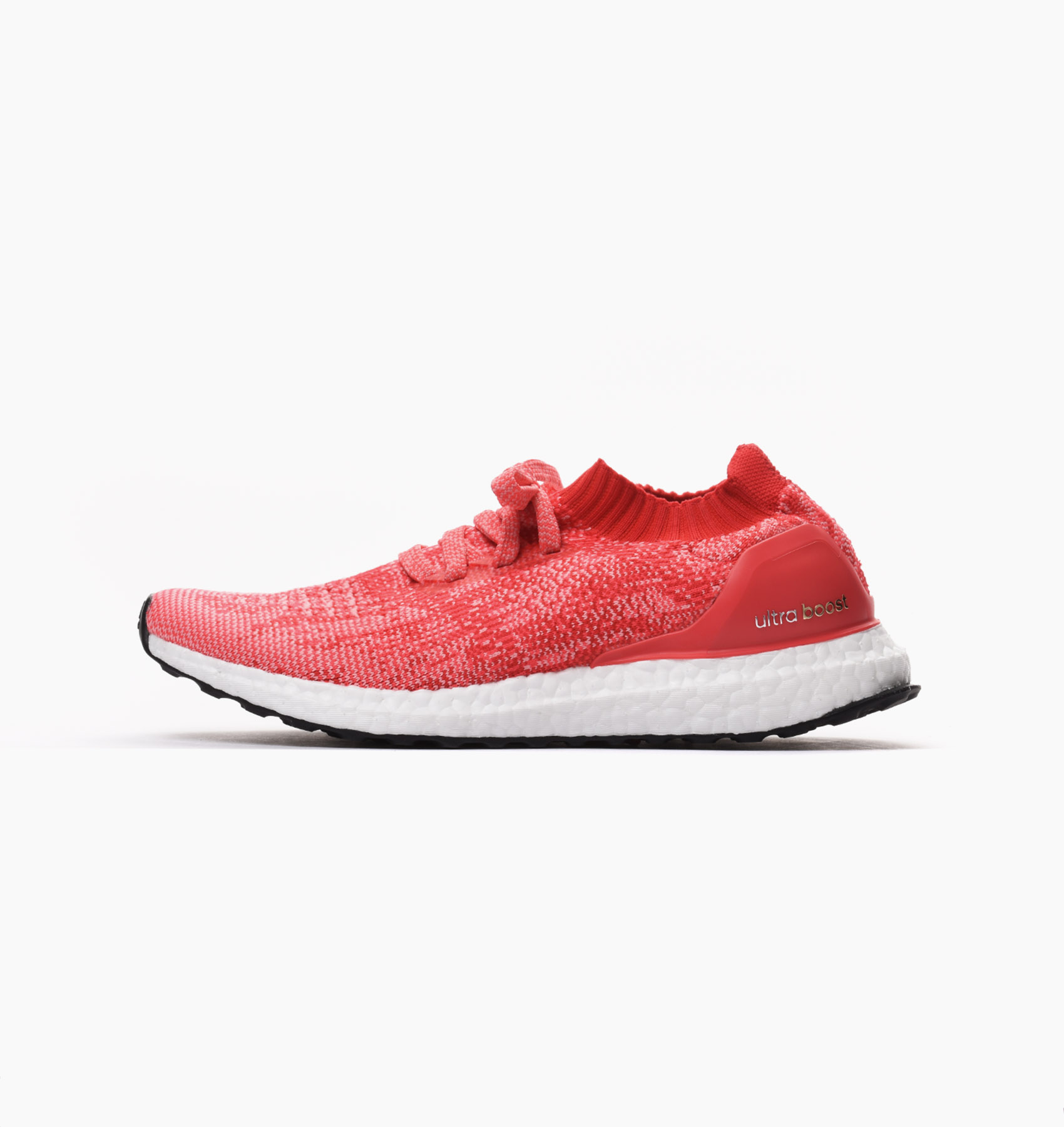 Adidas Ultra Boost Uncaged Pink W