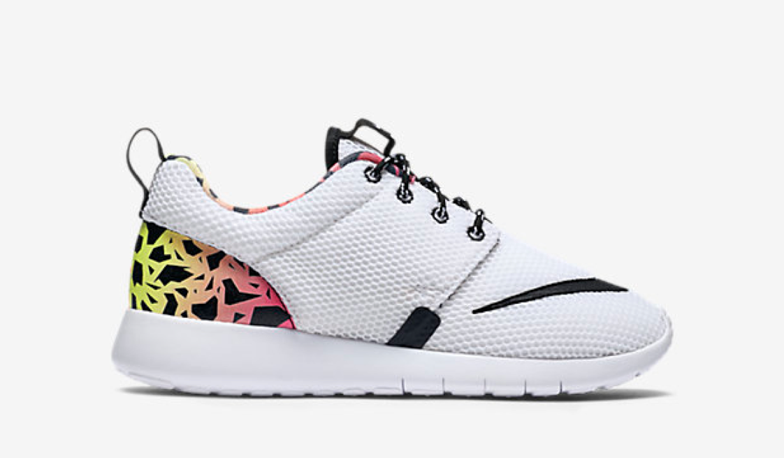 kids-nike-roshe-one-fb