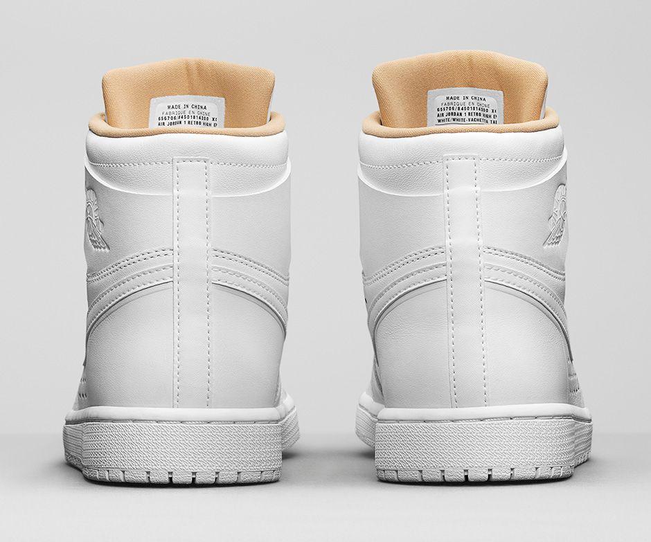 nike-air-jordan-1-retro-high-white-04