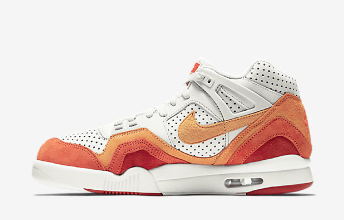 nike-air-tech-challenge-II