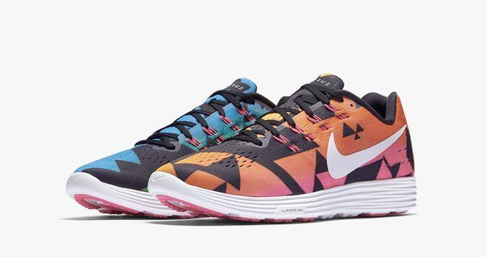Nike LunarTempo 2 2016 BETRUE