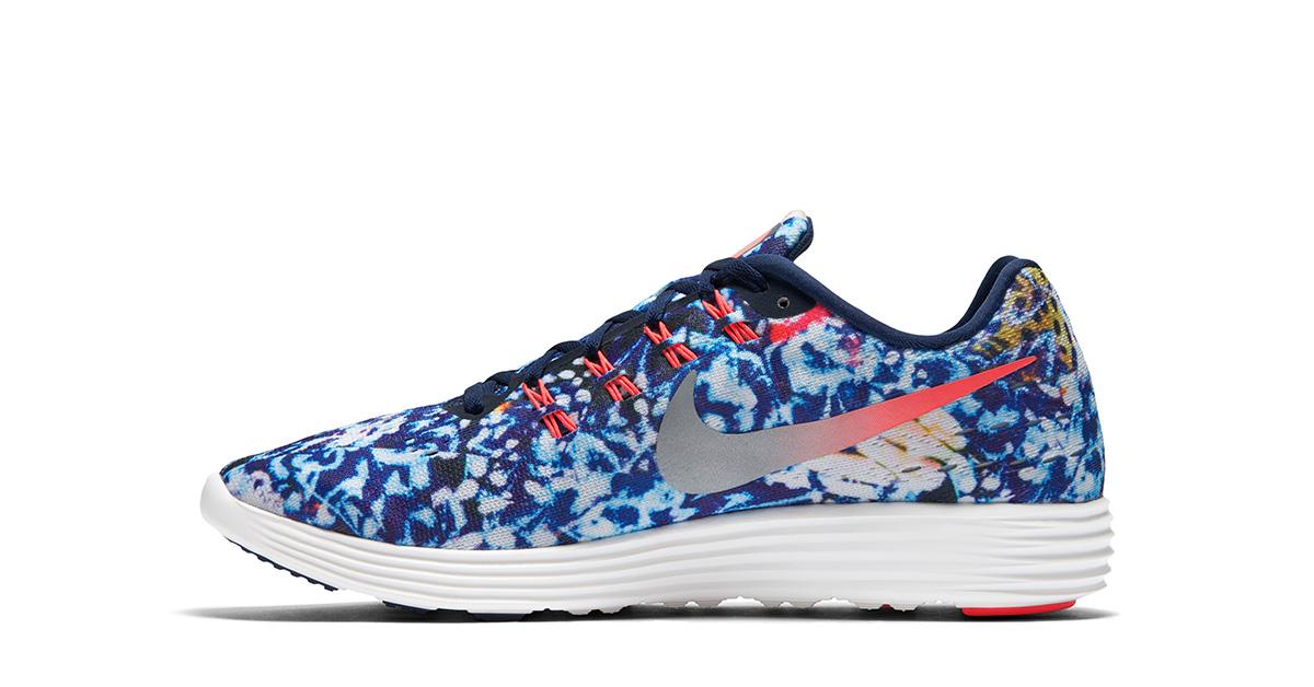 Nike LunarTempo 2 Jungle Pack